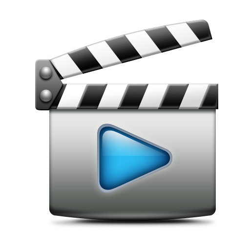 Video-extra